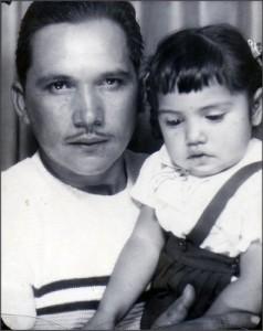 dad_me