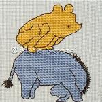 LF_pooh