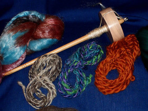 first_spinning